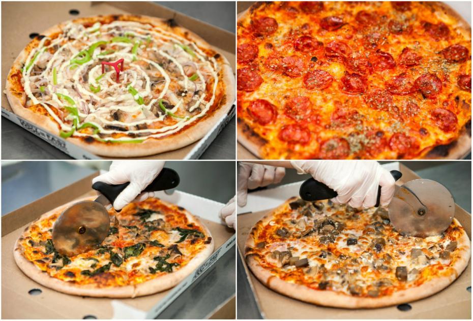 colaj-pizza