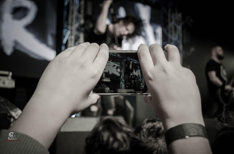 Photo Credit :Sergiu Brînza