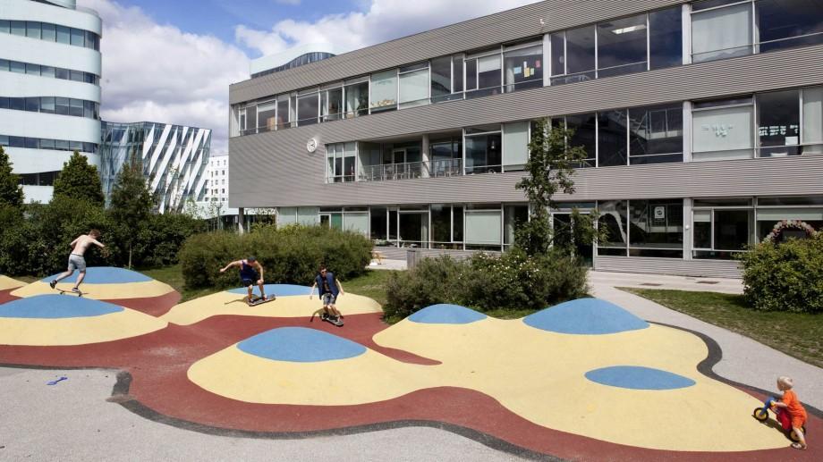 Modele comunitare pentru Moldova: Școlile din Danemarca și Germania – exemple de urmat