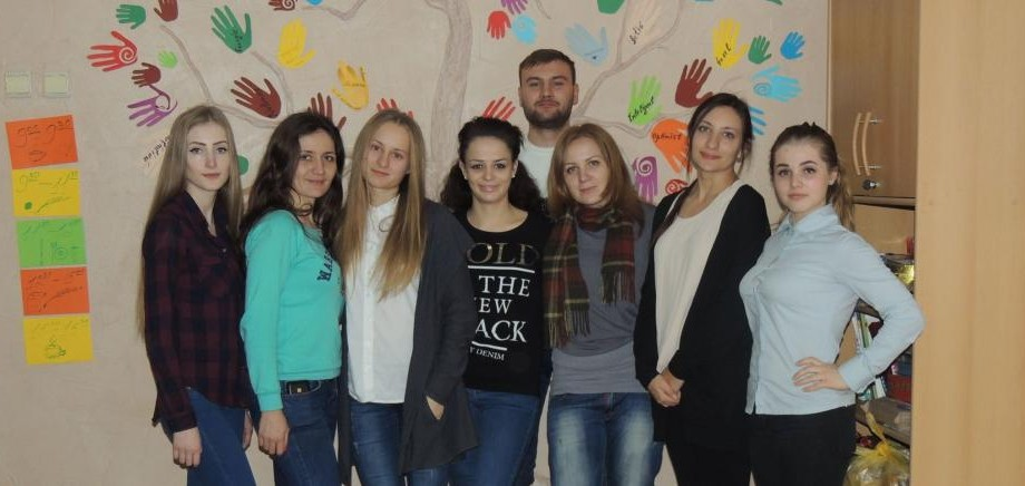 (video) Donează și susține tinerii din Bălți la crearea unei Anticafenele