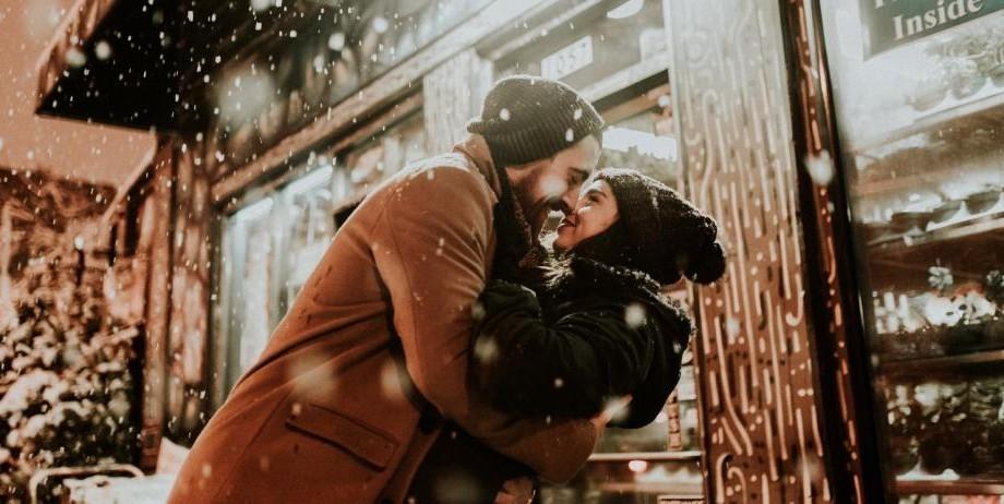 Recomandări #diez: Evenimentele la care poți ajunge în această zi de vineri, 16 decembrie