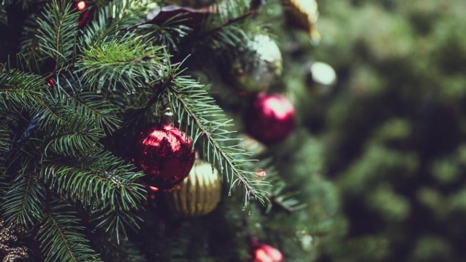 Recomandări de evenimente pentru a petrece ziua de marți, 27 decembrie