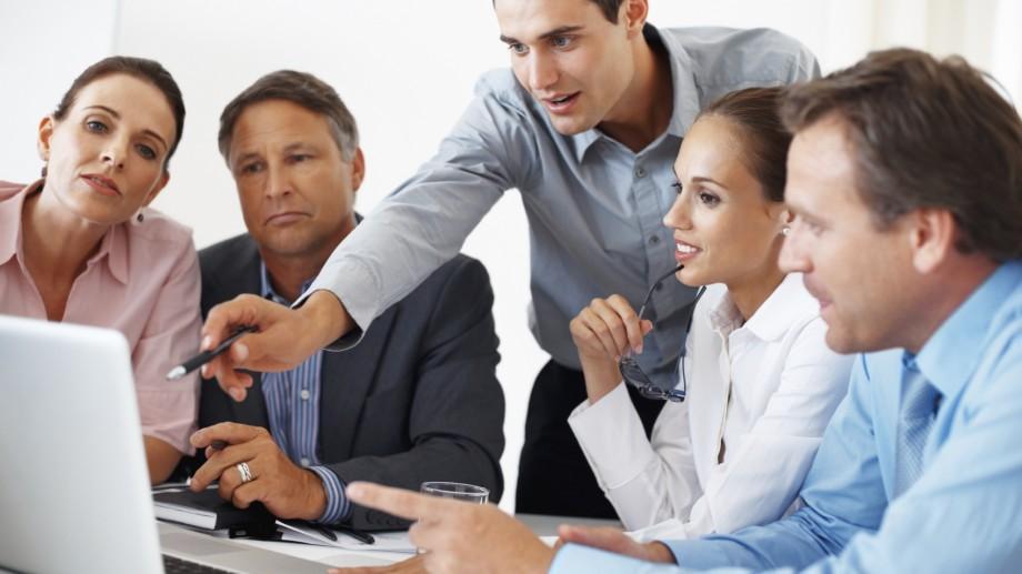 Trei metode ușoare de a câștiga bani direct din confortul casei tale!
