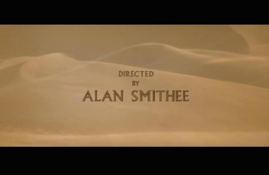 alan-smithee-is-officially-the-worst-hollywood-director-of-all-time-456-1439811367