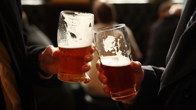 Berea ar putea trece pe lista produselor alcoolice. Inițiativa aparține Ministerului Sănătății