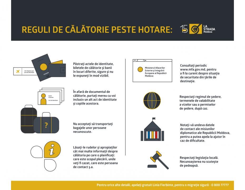 calatorii_infosheet