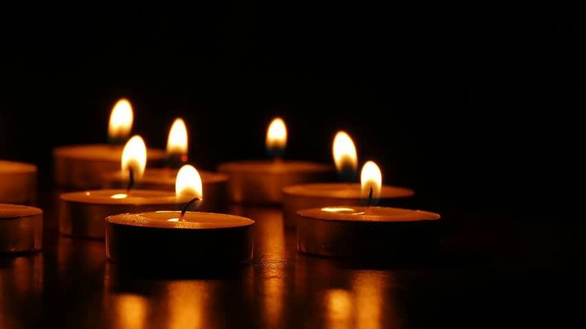 Aprinde lumânări la distanță – o nouă aplicație mobilă care te apropie de Dumnezeu