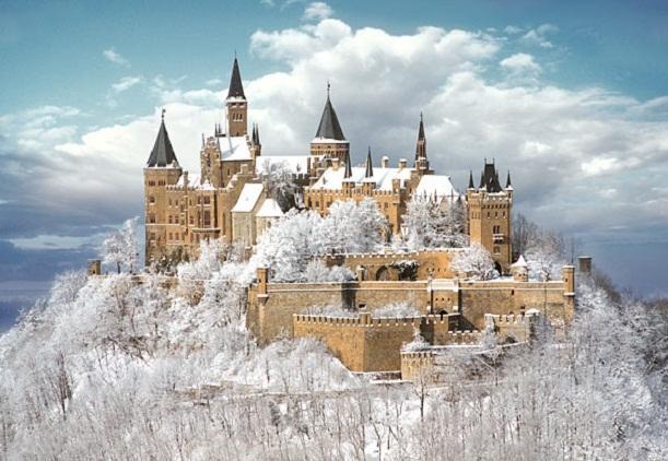 castelul_hohenzollern_51128400