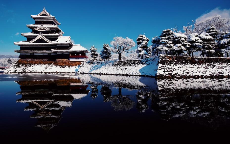 castelul_matsumoto_07443200