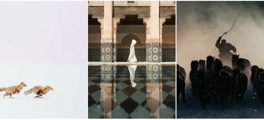 (foto) National Geographic a anunţat câştigătorii concursului de fotografie de călătorie din 2016