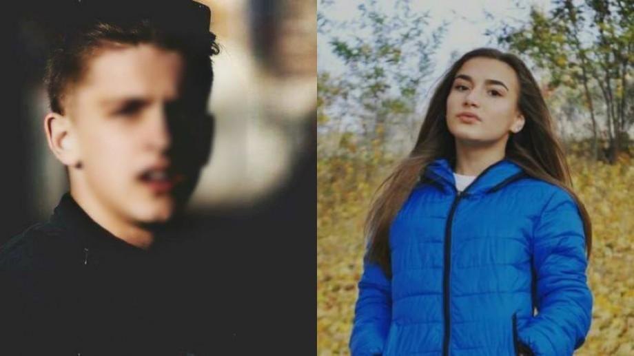 Adolescentul dat în căutare pentru omorul fetei din Strășeni a fost reținut