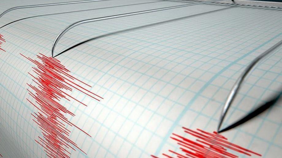 La Chișinău intensitatea cutremurului a fost de aproximativ 4 grade