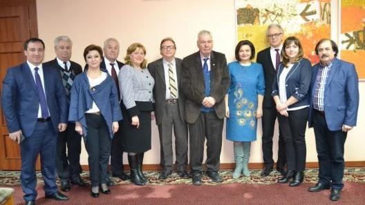 Au fost desemnați cei 11 laureați ai Premiilor anuale ale Ministerului Culturii