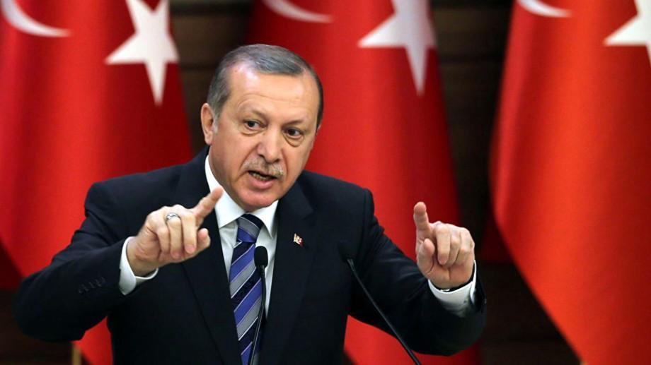 Președintele Turciei va efectua o vizită în Republica Moldova. Detalii