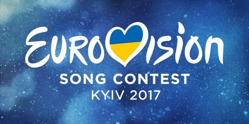 (video)  Eurovision Moldova: 40 de melodii populare, rock și pop se luptă pentru a ajunge în finala de la Kiev