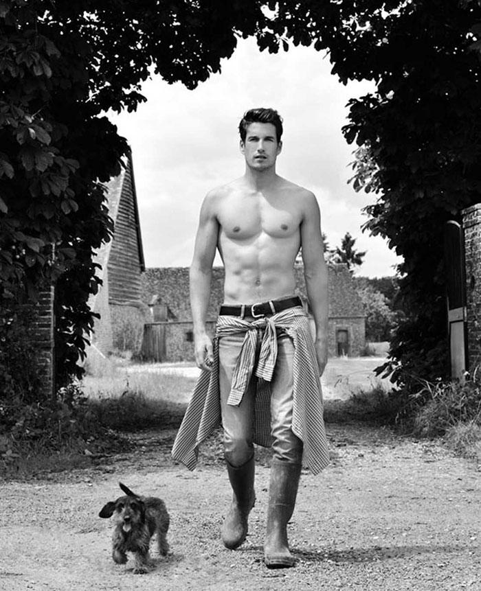 french-farmers-calendar-2017-fred-goudon-5
