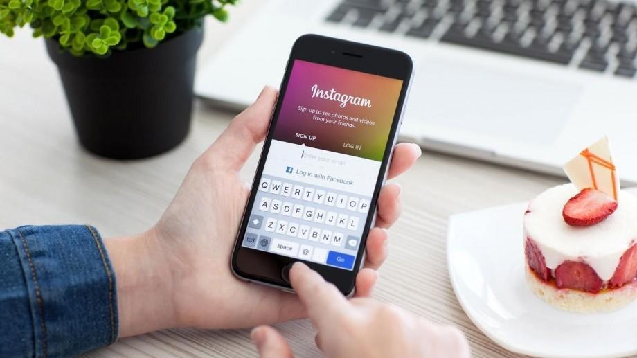 Instagram depăşeşte pragul de 600 de milioane de utilizatori activi