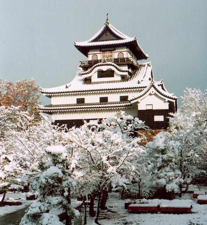 inuyama_37052300