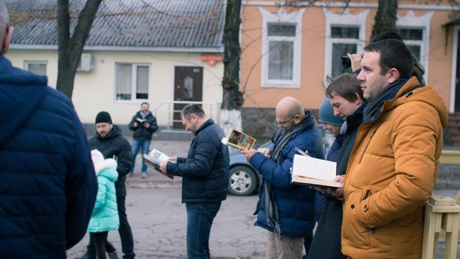 La Chișinău ar putea apărea un nou club de lectură. Unde și în ce condiții va avea loc