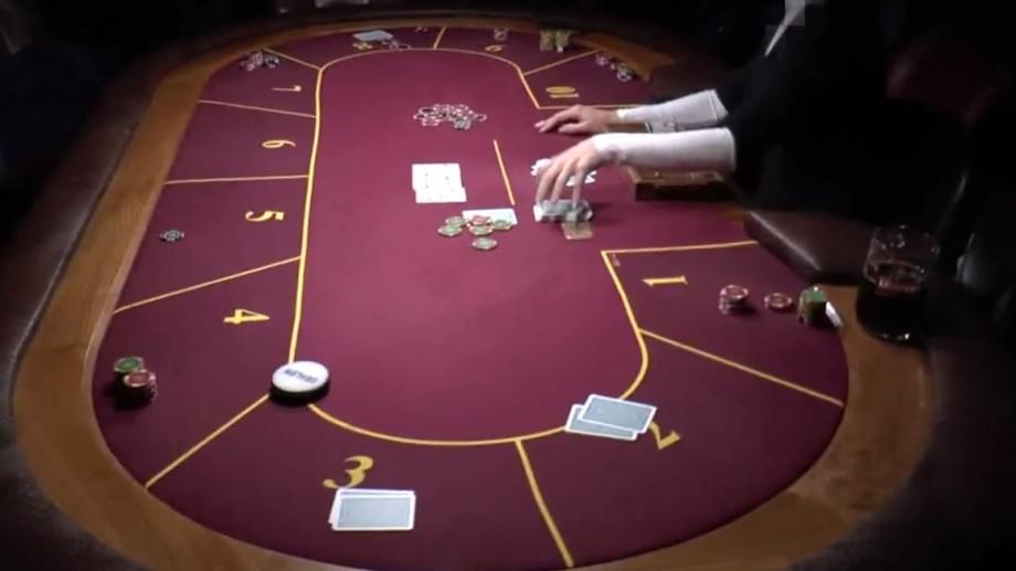 Industria jocurilor de noroc din Moldova se schimbă. Statul a instituit monopol