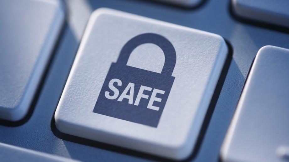 Ce știe orice site de pe Internet despre tine și cum poți bloca accesul la date