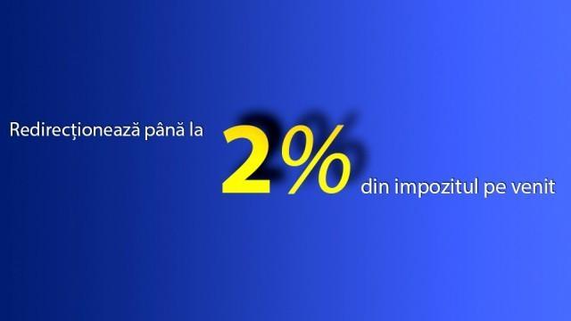(doc) Verifică dacă organizația preferată este în lista ONG-urilor care pot beneficia de Legea 2%