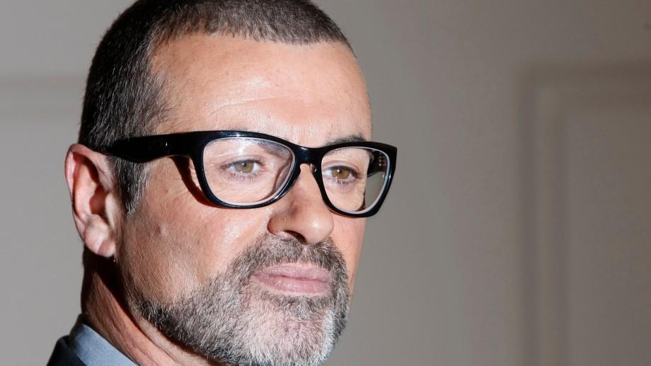 (video) Interpretul George Michael a murit la vârsta de 53 de ani