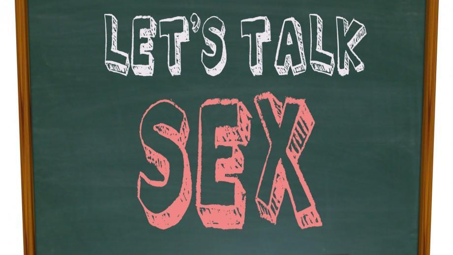 (foto, video) Educaţia sexuală a fost predată elevilor din două instituții de învățământ din țară