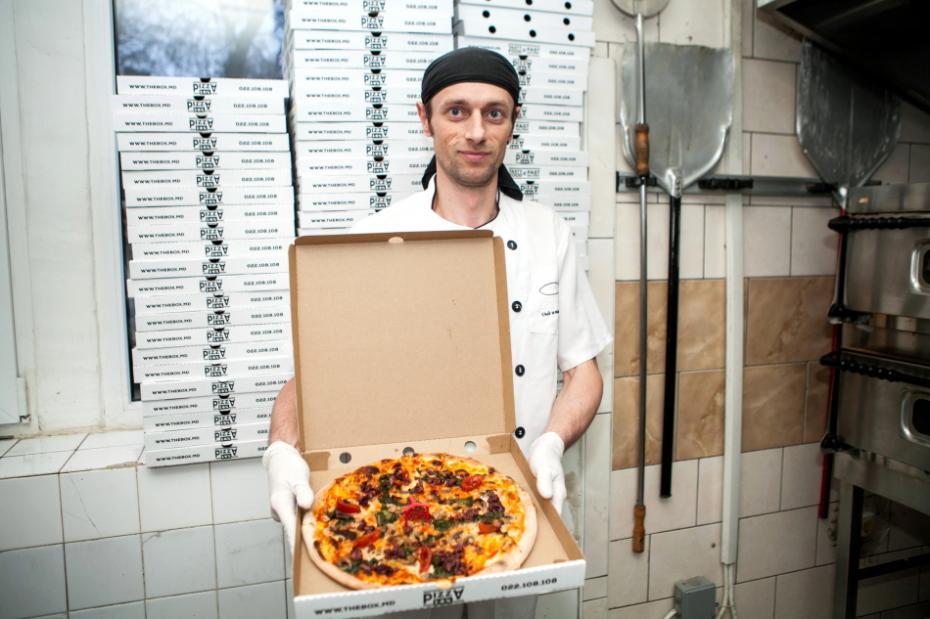 pizza-the-box-2-1