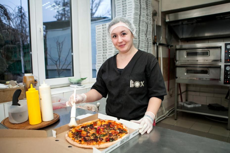 pizza-the-box-3
