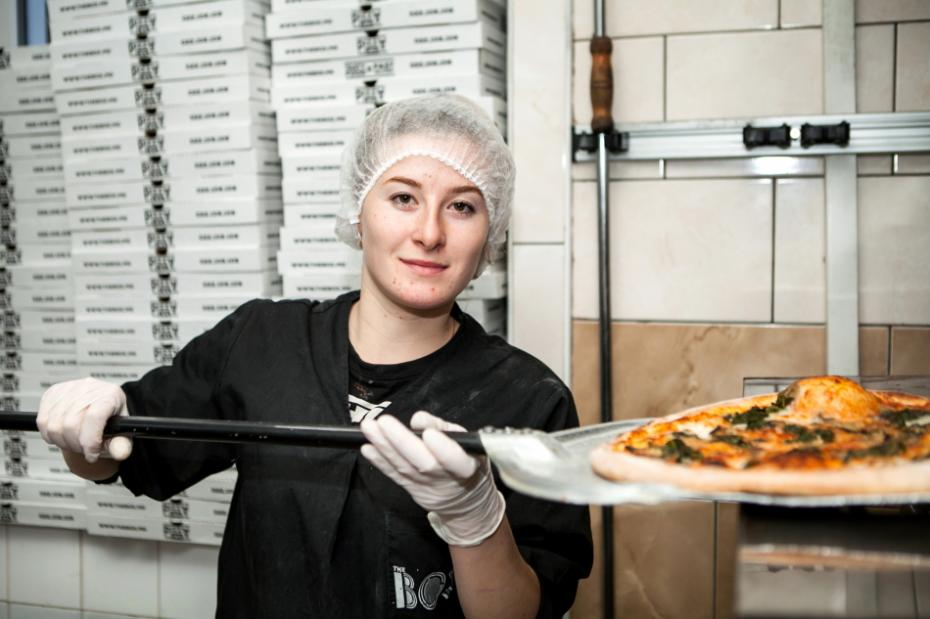 pizza-the-box-46