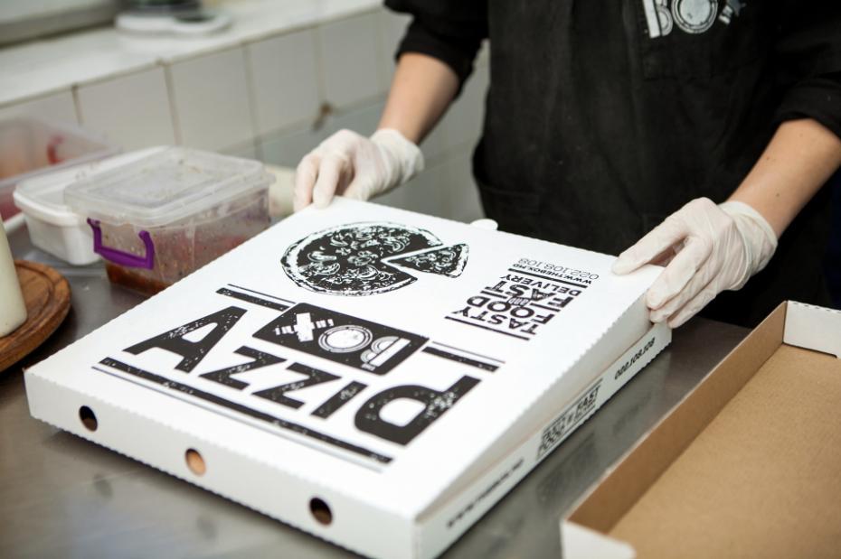 pizza-the-box-51