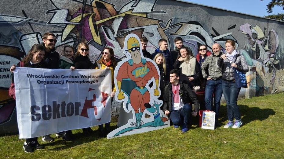 Călătoriți gratis în Polonia în 2017: Depuneți dosarul pentru a participa la vizite de studiu în orașe poloneze