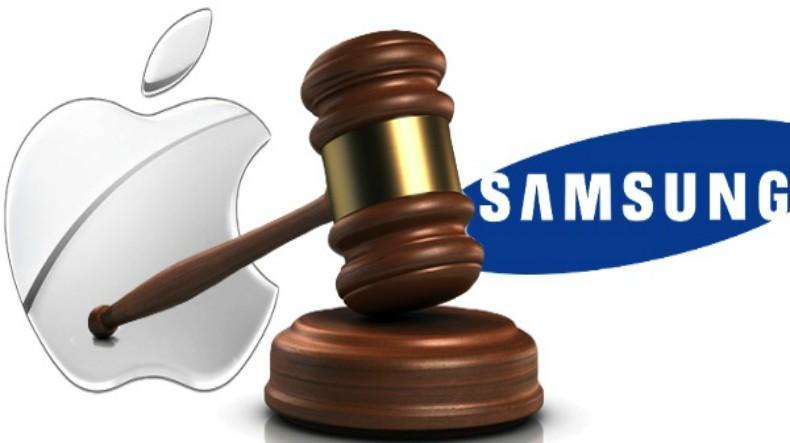 Samsung a câștigat un proces important împotriva Apple