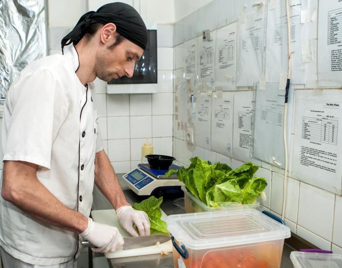 the-box-salad-10
