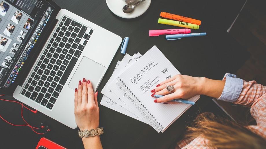 Recomandări #diez: 10 platforme unde să-ți găsești un job dacă ești freelancer