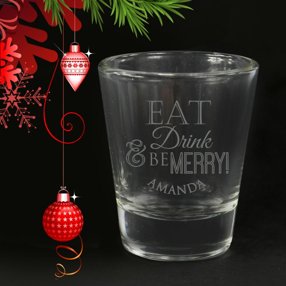 xmas-shot-glass-eng2