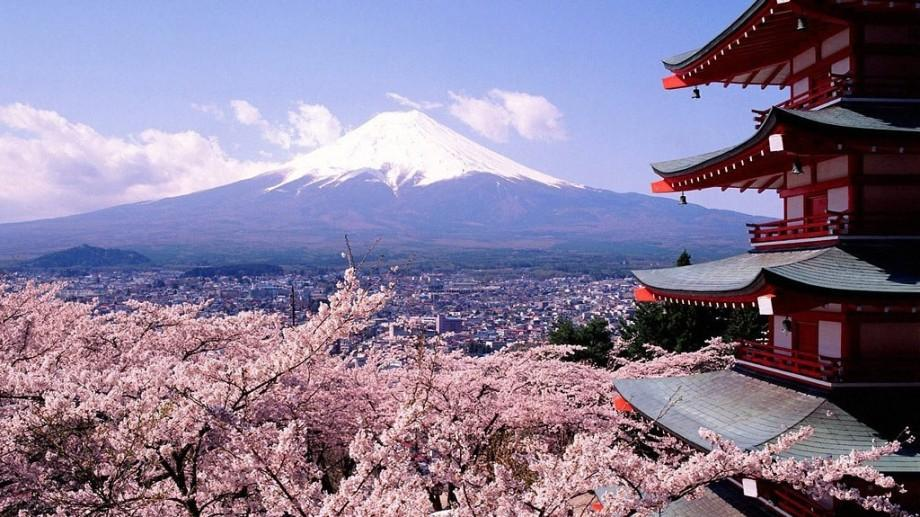 Tinerii din Moldova au șansa să obțină o bursă de studii în Japonia