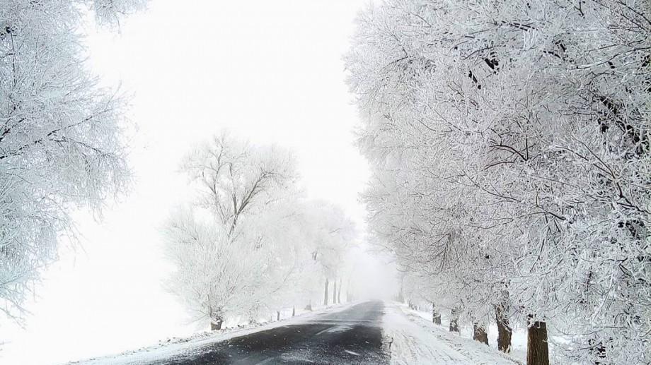 (foto) Gerul s-a întors cu forțe noi și a îmbrăcat natura. Imagini spectaculoase surprinse în Moldova
