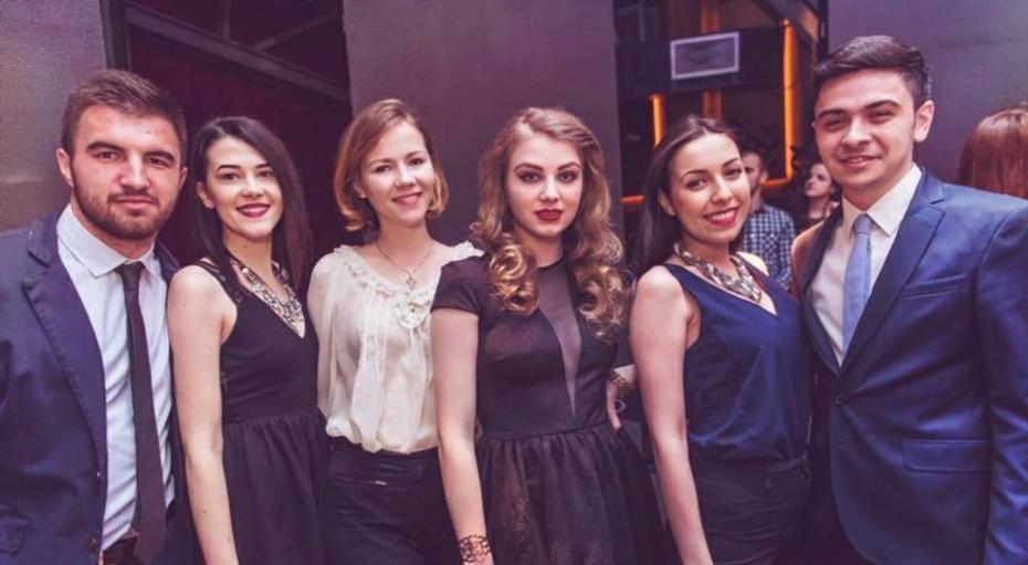 Premieră! La Chișinău va avea loc un concurs al Facultăților de Drept din Moldova și România