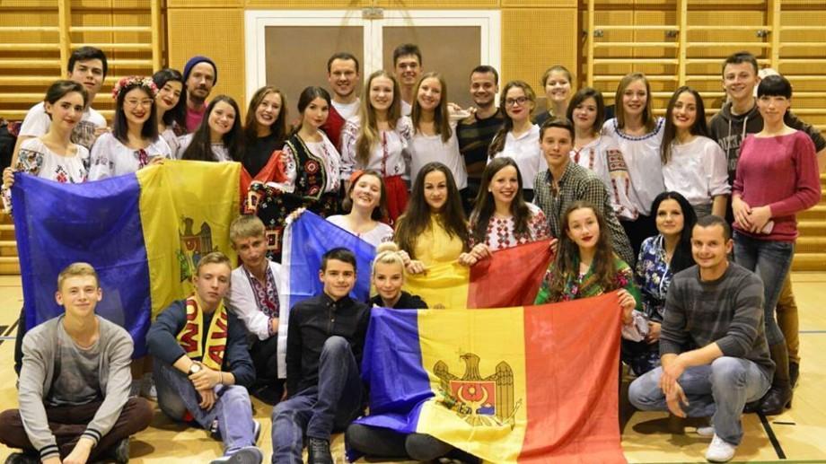 Se caută șase facilitatori pentru participarea în cadrul unui schimb intercultural în Elveția