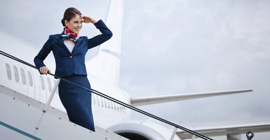Compania aeriană Fly One recrutează. Nu rata șansa de a deveni însoțitor de zbor!