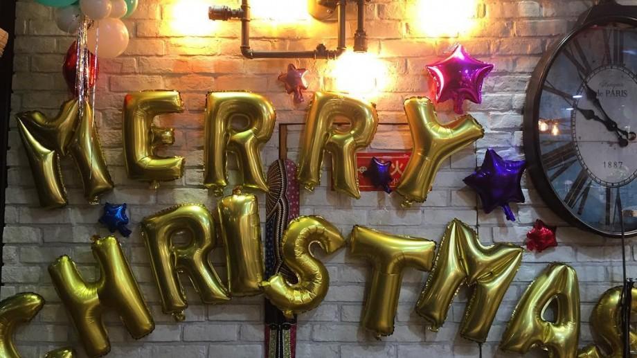 Preoți: Crăciunul sărbătorit de două ori dezbină poporul