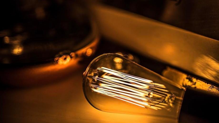 Atenție! Pentru luni sunt anunțate mai multe deconectări de la lumină în Chișinău și întreaga țară