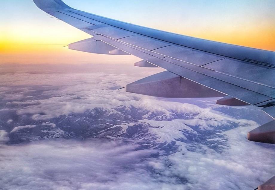 Cele mai bune companii aeriene low-cost din Europa. Iată ce taxe percep și unde zboară