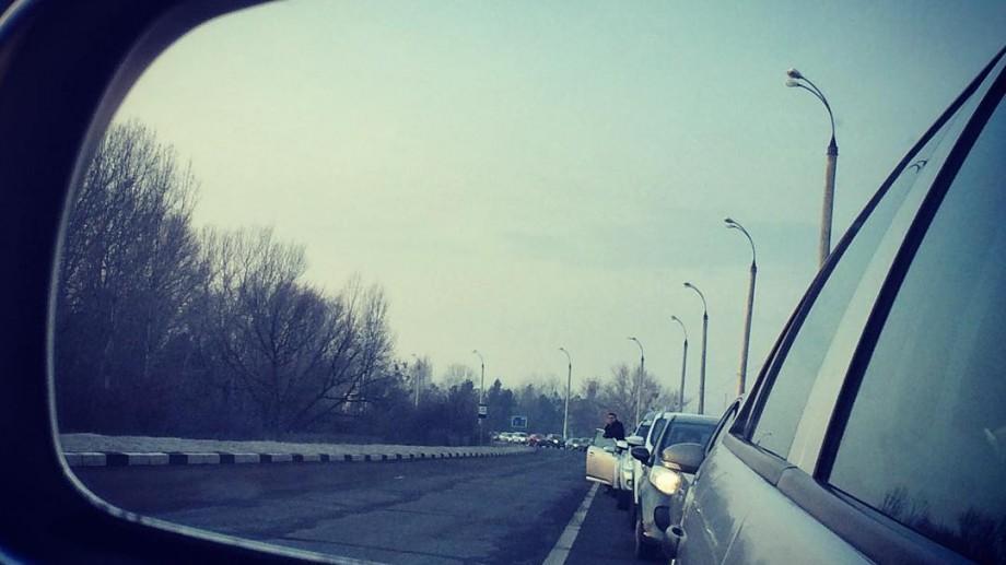 Moldovenii pleacă în vacanță! Timpul de așteptare la frontiera ajunge și la patru ore