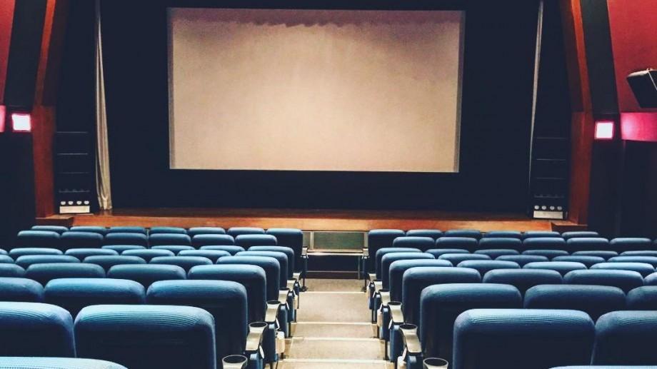 Recomandări #diez: Șapte premiere cinematografice pe care le poți viziona în luna ianuarie