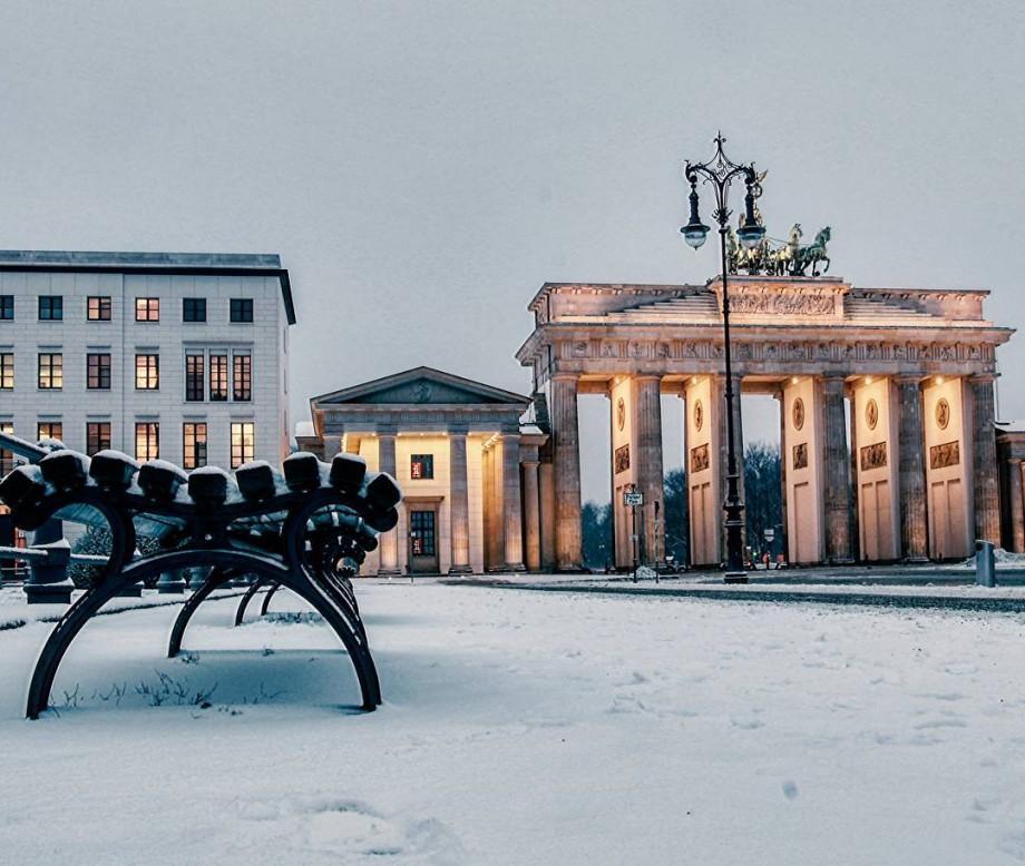 Decis! Moldovenii care muncesc în Germania vor beneficia de pensii și prestații sociale din acest stat