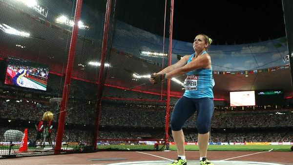 Reacția Ministerului Tineretului și Sportului cu privire la întârzierea premierii olimpicilor moldoveni