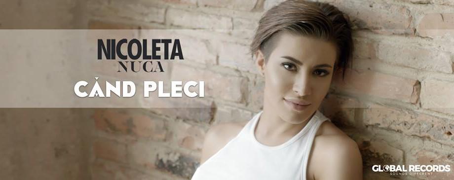(video) Și-a făcut un cadou frumos de ziua ei! Nicoleta Nucă a lansat un nou single semnat de Carla's Dreams